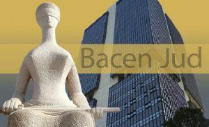 Pontos essenciais sobre o novo Regulamento do Bacen Jud 2.0 de 12/12/2018: Monitoramento de ativos