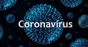 Relação Trabalhista X Covid-19 – Coronavirus